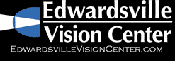 Edwardsville | Vision Center